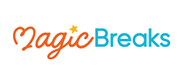 https://www.magicbreaks.co.uk/