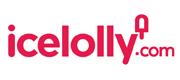 https://www.icelolly.com/