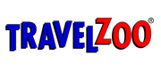 https://www.travelzoo.com/uk/