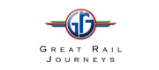 https://www.greatrail.com/