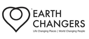 https://www.earth-changers.com/