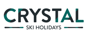 https://www.crystalski.co.uk/