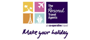 https://www.thepersonaltravelagents.co.uk/