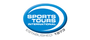 https://www.sportstoursinternational.co.uk/