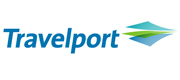 https://www.travelport.com/