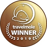TravelMole Winner 2019